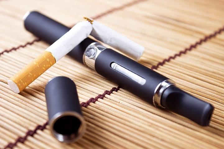 Recherche de volontaires: étude sur l'arrêt du tabac