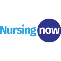 Campagne Nursing Now !