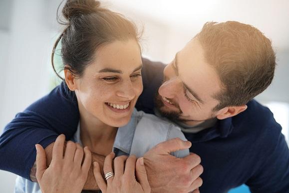 Unité de santé sexuelle et planning familial
