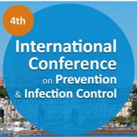 International Consortium for Prevention & Infection Control