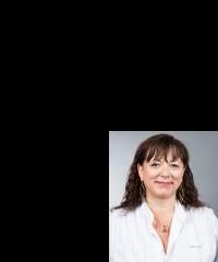 Mme Dolores Bidaud Leduc