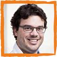 Dr Christian Korff