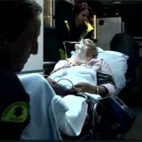 Les HUG et l'Hôpital de Nyon signent une convention pour une prise en charge optimale en urgence des victimes d'infarctus