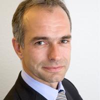 Direction générale des HUG : la nomination de Bertrand Levrat est ratifiée par le Conseil d'Etat