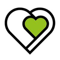 Avec le MARADON, les HUG encouragent le don d'organes - le samedi 6 juin au Jardin anglais