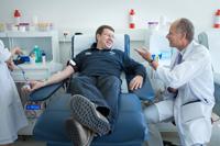 Journée mondiale du don du sang: ouverture exceptionnelle du CTS