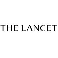 Publication dans The Lancet : une équipe des HUG démontre comment limiter les infections nosocomiales aux soins intensifs