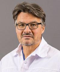 Pr. Karl Schaller