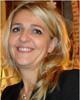 Mme Valérie Mégevand