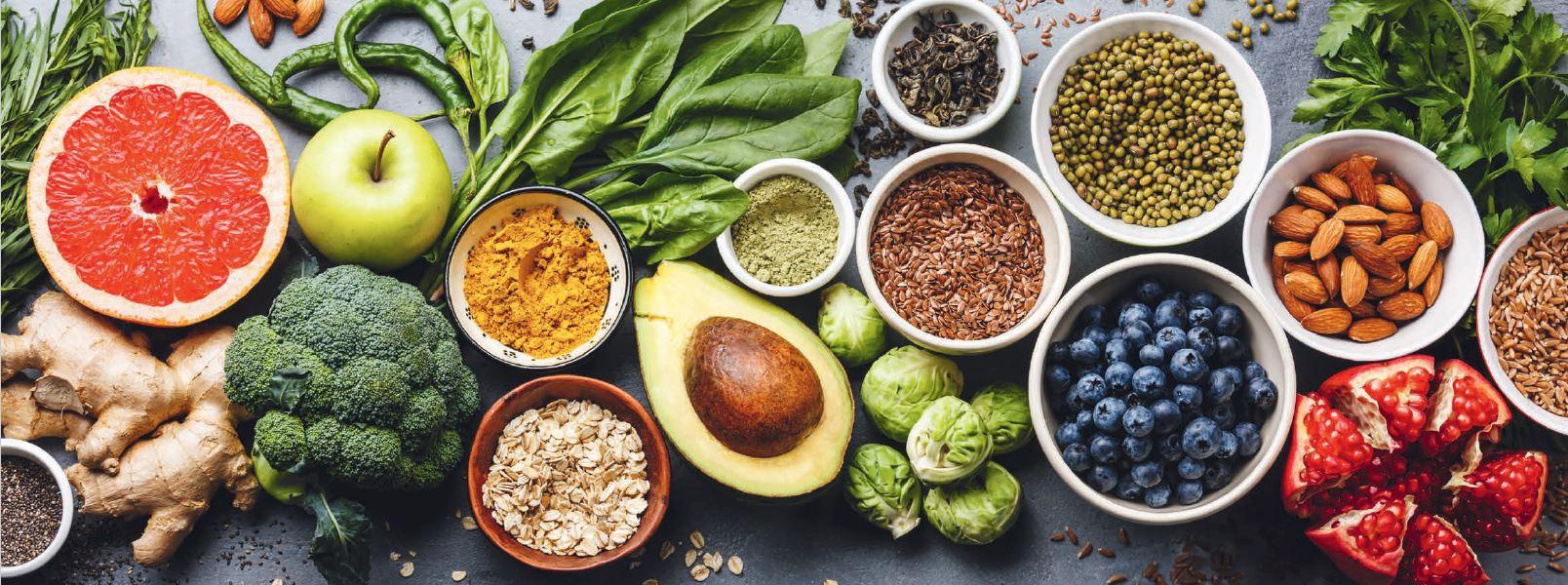 Etude AAGE21 allergies alimentaires