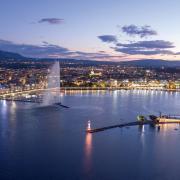 Symposium de la Société Suisse des Troubles Bipolaires