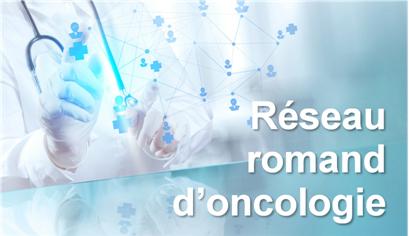 Réseau Romand d'oncologie
