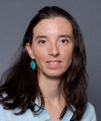 Elise Dupuis Lozeron, PhD