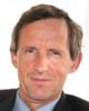 Monsieur André LAUBSCHER