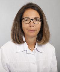 Madeleine Mirabaud