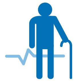 Logo Urgences gériatriques non vitales