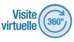 icone visite virtuelle