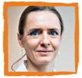 Anne Mornand