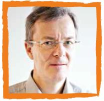 Philippe Eigenmann