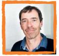 Dr. Jean Paul Hûmair