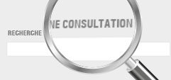 guide des consultations