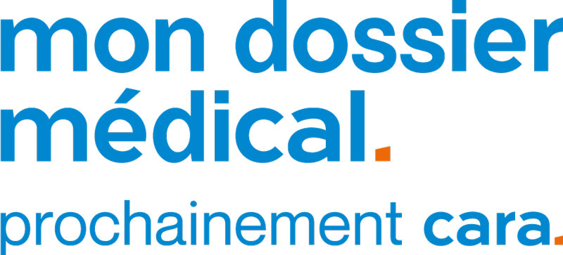 MonDossierMédical