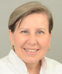 Isabelle Royannez