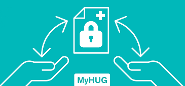 portail MyHug