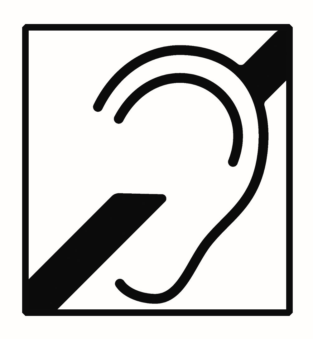 sigle: sourd et malentendant