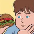 Qu'est-ce que l'obésité ?