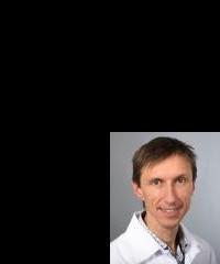 Dr Benno Rehberg-Klug, CC
