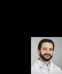 Dr Ilias Lazarou