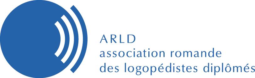 Logo ARLD