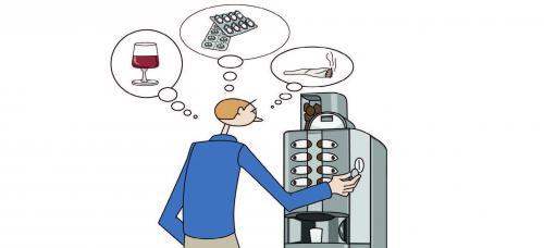 Semaine nationale sur les problèmes liés à l'alcool