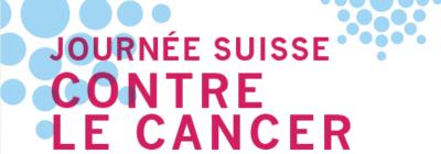Journée suisse contre le cancer