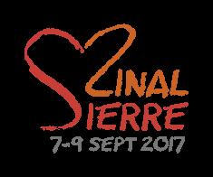 Sierre-Zinal, marche au cœur du Valais