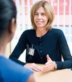 consultation Ambulatoire d'AddictologiePsychiatrique du Grand-Pré