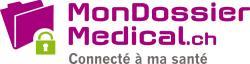 MonDossierMedical.ch
