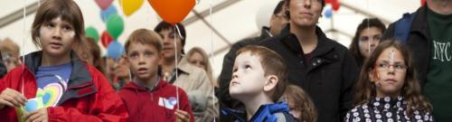Projet KidsETransplant