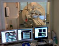[img]Installation d'une nouvelle caméra SPECT-CT en cardiologie[/img]