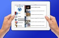 [img]Application iPad d'information aux patients[/img]