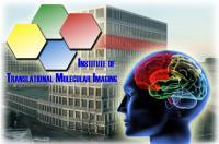 [img]Création d'un Institut d'Imagerie Moléculaire Translationnelle[/img]
