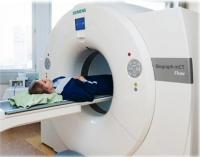 [img]Acquisition d'un scanner PET-CT de  dernière génération[/img]
