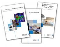 [img]Brochures info-Patients[/img]