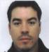 Pablo Uriel Valladares