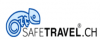 safetravel