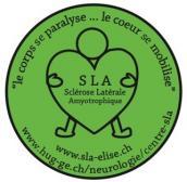 logo - Centre SLA