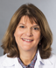 Dr Annick Galetto-Lacour