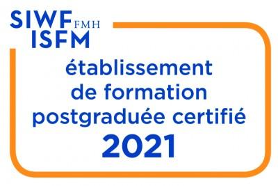 label ISFM 2021
