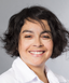 Dr Faundez Tamara
